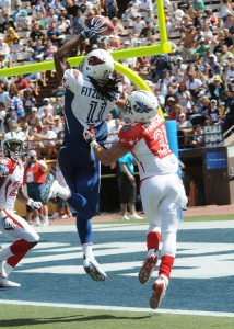 Larry_Fitzgerald_catches_TD_at_2009_Pro_Bowl