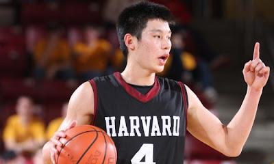 República Popular China Reclama A Jeremy Lin Como Chino