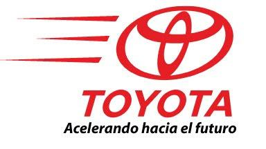 "Toyota Usará ""Nothing's Gonna Stop Us Now"" Como Canción Tema"