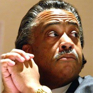 "Al Sharpton Exige Que Se Renombre ""Black Friday"" A ""White-Devil Friday"""