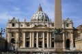 "Tras Renuncia Del Papa, Bravo Anuncia Nuevo Programa: ""The Real Popes Of Vatican City"""
